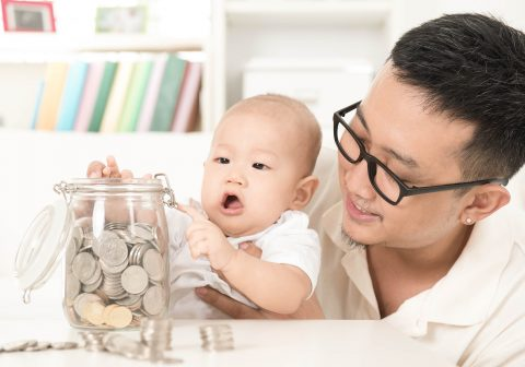 14 Things To Know About Affording Adoption