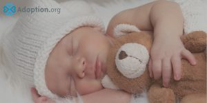 What Is Embryo Adoption?