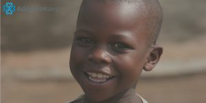 Can I Adopt from Uganda?