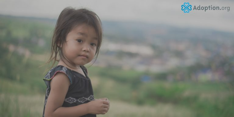 what ethical issues are important to understand in internationalbut when you consider international adoption, the ethical issues become even more complex best ethical practices are important in any adoption,
