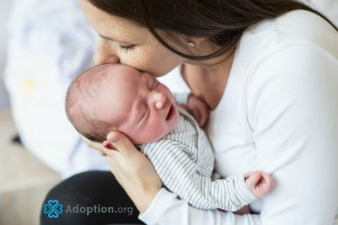 Can I Change My Mind After Placing My Baby For Adoption?