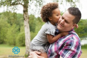 What Are Racial Mirrors and Why Are They Important In Transracial Adoption?