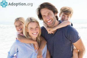 Does It Cost Money to be a Foster Parent?