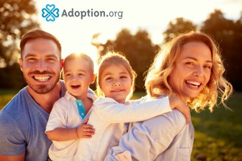 How Do I Find Adoptive Parents For My Child?