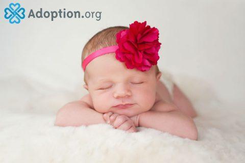 Is Adoption Hard?