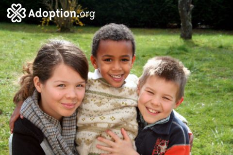 Is Adoption Good or Bad?