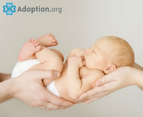 Is Adoption Better Than Abortion?