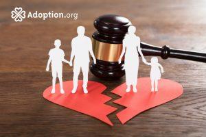 When Do Adoptions Go Wrong?