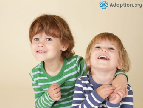 How Might Adoption Impact My Other Children?