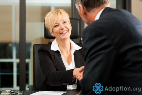 How Do I Start Looking for an Adoption Attorney?