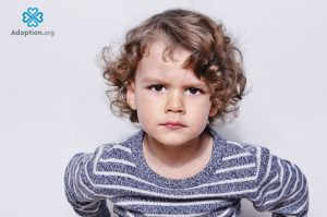 """How Should I React When My Child Says """"I Hate You""""?"""