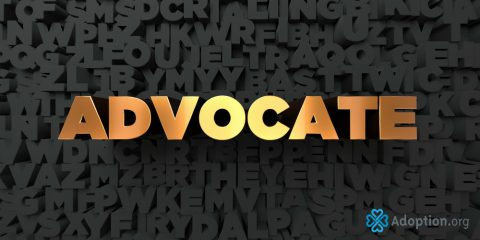 How Can I Be an Adoption Advocate in My Community?