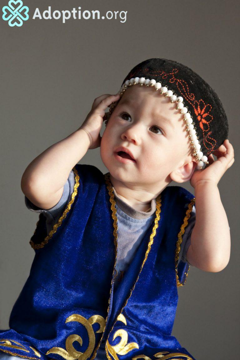 what is kazakhstan like