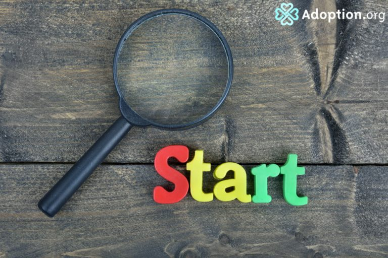 what is the best free adoption record search? adoption orgadoption searches have never been easier the internet has made access to records and connections to others, not only possible but almost instantaneous