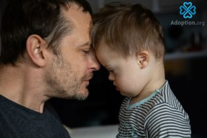 How Do I Foster A Child with Special Needs?