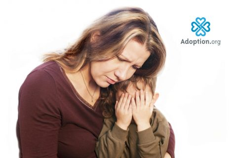 How Do I Best Care For A Child With Fetal Alcohol Syndrome?