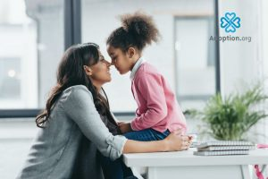 Is Adoption Parenting Different from Biological Parenting?