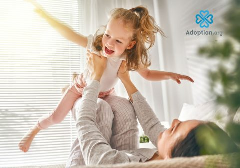 What Are Great Reasons to Consider Adoption?