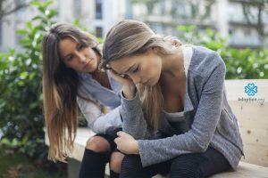 How Can I Overcome the Grief and Guilt of Infertility?