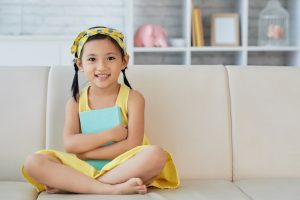 What Do I Need to Know Before Adopting Internationally?