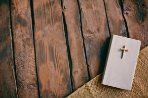 How Are Christian Adoption Agencies Different from Others?