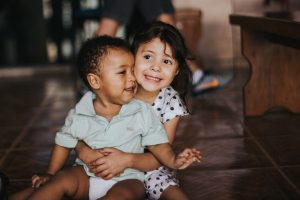 What Are Some Inclusive Activities to Appreciate My Child's Culture?