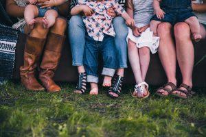 Colorado Adoption Guide