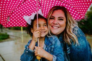 Michigan Adoption Guide