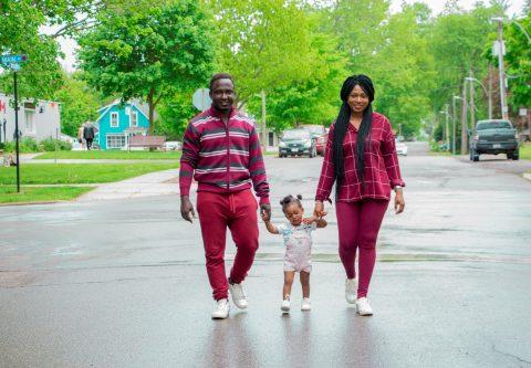 Missouri Adoption Guide
