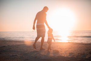 Florida Adoption Guide