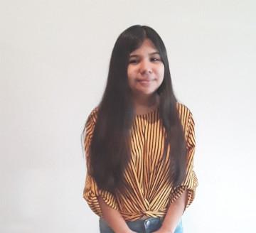 Adoption Photolisting Claire from Texas | Adoption.com