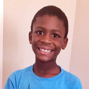 Adoption Photolisting Marcus from Texas | Adoption.com