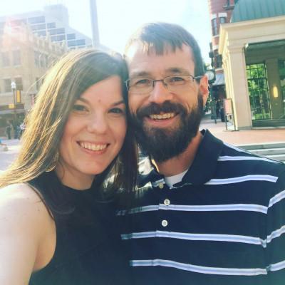 Rachel & Steve Adoptive Parents from Texas | Adoption.com