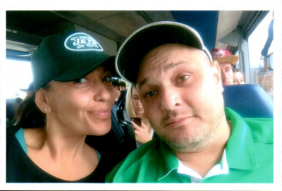 Jets Football Games